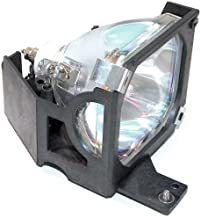 V13H010L13Epson EMP-50C Projector lamp