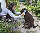 Kerbl 81901 Magic Brush Dog Blue Sky - 3