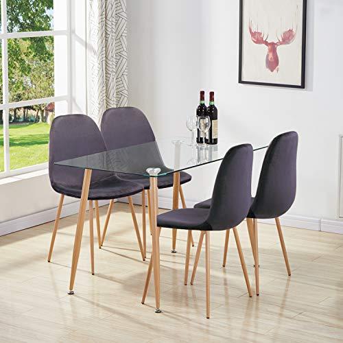 Langfang family tree Furniture Co., Ltd. -  GOLDFAN Moderne