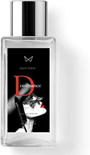 Sponsored Ad - Introducing DOMINANCE. 50 ML Fragrance. Dominant, intense, daring fragrance, to be worn on special occasion...
