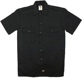 (ディッキーズ) DICKIES 1574 半袖 ワークシャツ