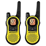 q? encoding=UTF8&ASIN=B001UE6MIO&Format= SL160 &ID=AsinImage&MarketPlace=US&ServiceVersion=20070822&WS=1&tag=geeky0c2a 20&language=en US - Top Walkie Talkies in 2020 - Reviews