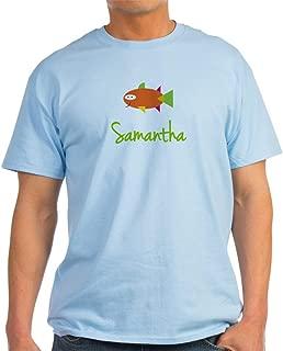samantha fish t shirts