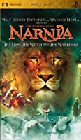 The Chronicles of Narnia [UMD for PSP] (輸入版)