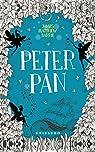 Peter Pan par Matthew