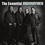 The Essential Highwaymen
