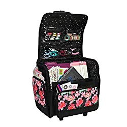 Gifts-for-Quilters-Rolling-Craft-Case