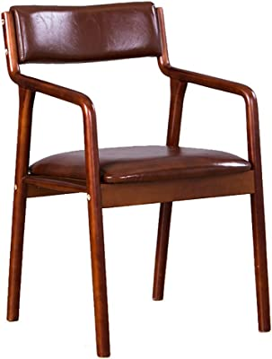 Amazon.com: Acme Camille Side Chair, acabado cromo, set de 2 ...