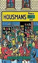 housmans peace diary