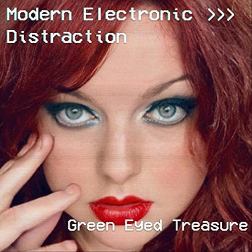 Modern Electronic Distraction