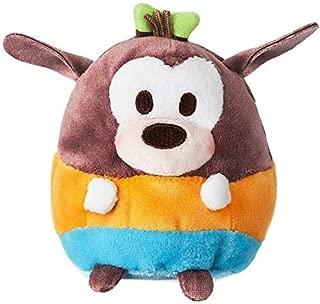 Korean World Cute Ufufy Fragrance Plush Toy Marie Cat Dog Rabbit Kids Toys Toddler Must Haves Favourite Movie 5T Superhero Girls UNbox Game