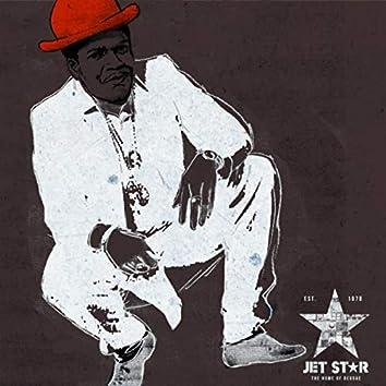 Reggae Legends: Barrington Levy