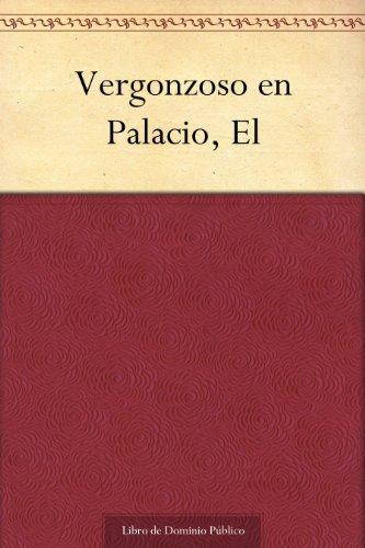 Vergonzoso en Palacio, El