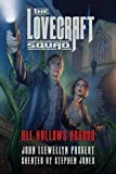 The Lovecraft Squad: All Hallows Horror: A Novel (English Edition)