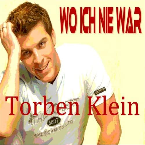 eef3f9d098a Ich schenk dir meine Liebe (Radio Edit) by Torben Klein on Amazon ...