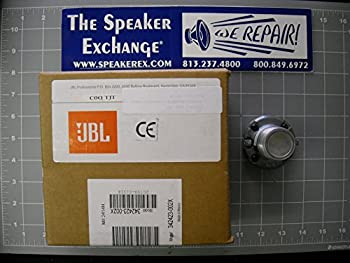 JBL Factory Replacement Driver 2414H 342423-002X
