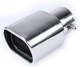 Suchergebnis Auf Für Auspuffblende Diesel