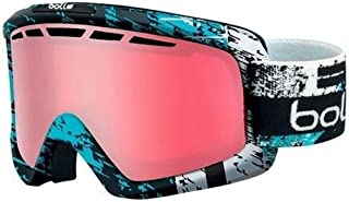 bolle nova 2 goggles