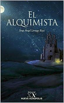 El Alquimista  Spanish Edition