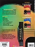 Immagine 1 hal leonard guitar method book