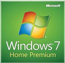 Wìndоws 7 Home Premium 64 bit SP1 System Builder OEM DVD 1 Pack