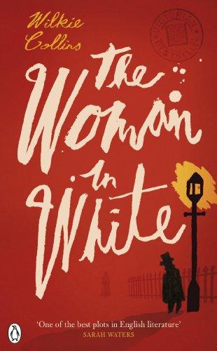 The Woman in White (Penguin Classics) (English Edition)