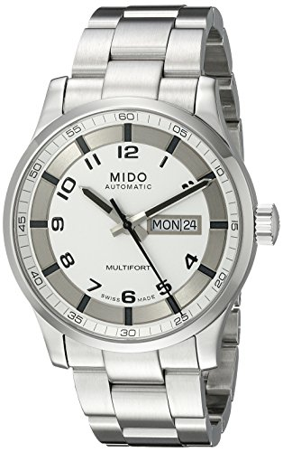 MIDO MIDO-M0054301103200
