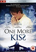One More Kiss [DVD] [Import]