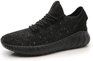 GIY Women's Mesh Walking Shoe Lightweight Casual Sneakers Breathable Training Shoes Air Running Shoe