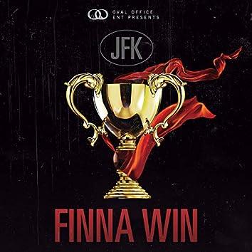 Finna Win