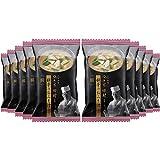 つきぢ田村 鯛汁 10g 1食 ×10個