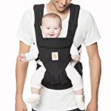 Ergobaby Omni 360 All-Position Baby Carrier...