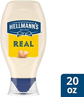 hellmann's fat free mayo