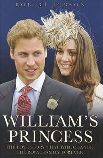 William's Princess