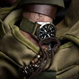 Zoom IMG-1 archer watch straps cinturini ricambio
