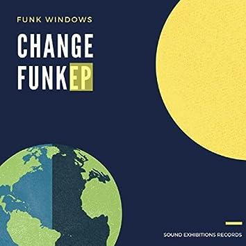 Change Funk