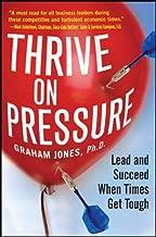 Best thrive on pressure Reviews