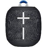 Bose SoundLink Revolve, Portable Bluetooth...