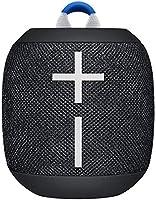 ULTIMATE EARS WONDERBOOM 2, Portable Wireless Bluetooth Speaker, Big Bass 360 Sound, Waterproof / Dustproof IP67,...