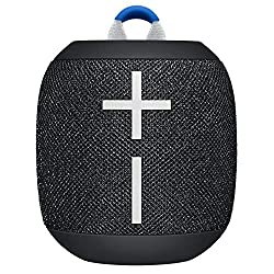 paddle board accessories speaker
