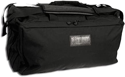 schwarzhawk Mobile Operation Bag large schwarz B008CP0IPC | Kostengünstig