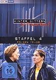 Hinter Gittern - Staffel 04 [6 DVDs]