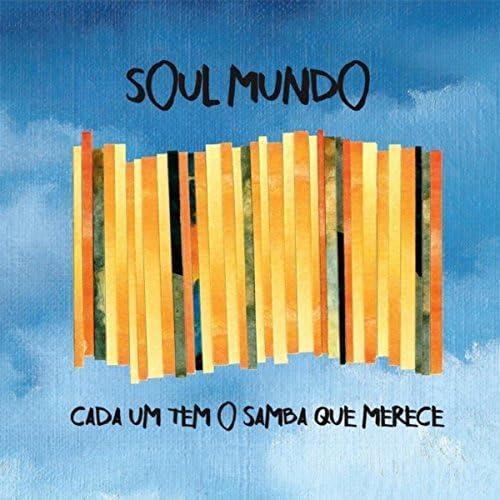 Soul Mundo
