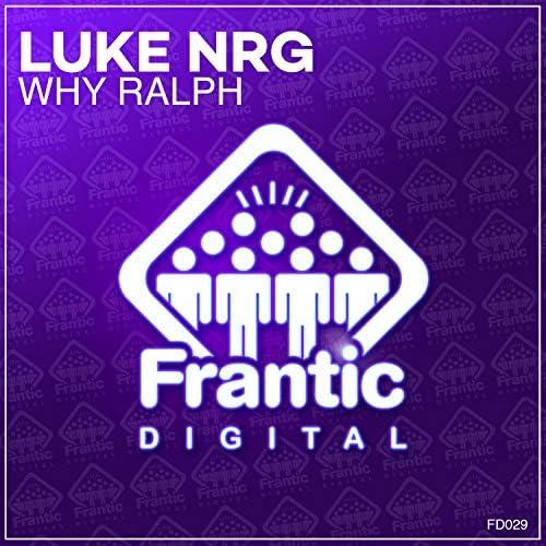 Luke NRG