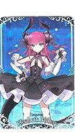 【10.ランサー/エリザベートバートリー (SP) 】 Fate/Grand Order ウエハース 復刻スペシャル 2