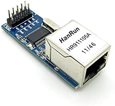 Best arduino ethernet spi Reviews