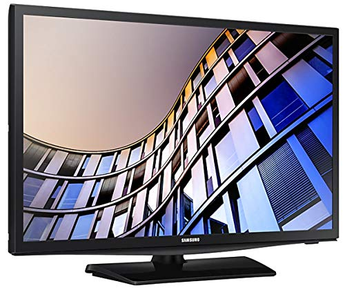 Samsung HD TV 24N4305 - Smart TV de 24