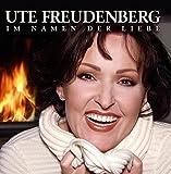 Songtexte von Ute Freudenberg - Im Namen der Liebe