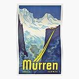 Miboutiquepanama Berner Peak Swiss Alpine Oberland