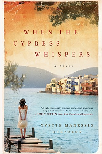 When the Cypress Whispers: A Novel (P.S. (Paperback))